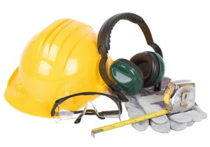 Safety Equipment PNG Free Download PNG Clip art