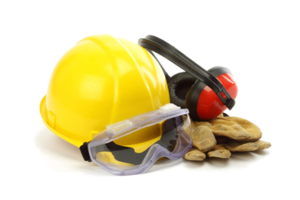 Safety Equipment PNG HD PNG Clip art
