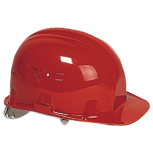 Safety Equipment PNG Image PNG clipart