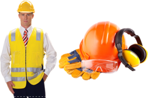 Safety Equipment PNG Photo PNG Clip art