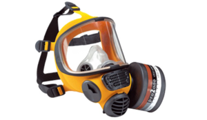 Safety Equipment PNG Pic PNG Clip art