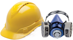 Safety Equipment PNG Picture PNG Clip art