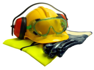 Safety Equipment PNG Transparent PNG Clip art