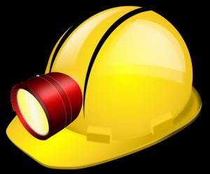 Safety Equipment Transparent Background PNG Clip art