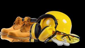 Safety Equipment Transparent Images PNG PNG Clip art