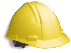 Safety Equipment Transparent PNG PNG Clip art