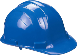 Safety Helmet Background PNG PNG icon