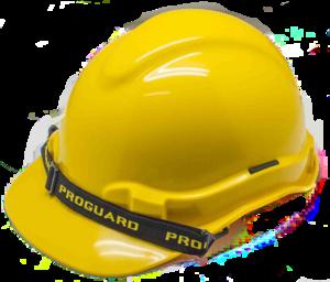 Safety Helmet Download PNG Image PNG Clip art