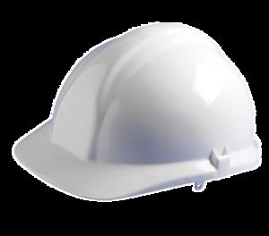 Safety Helmet PNG Background Image PNG Clip art