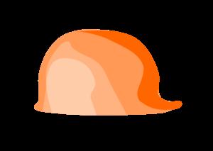 Safety Helmet PNG Free Download PNG Clip art