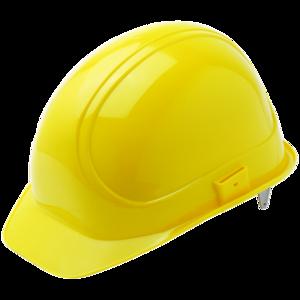 Safety Helmet PNG HD PNG Clip art