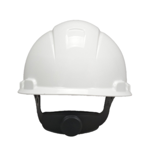 Safety Helmet PNG Image PNG Clip art