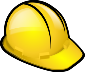 Safety Helmet PNG Photos PNG Clip art