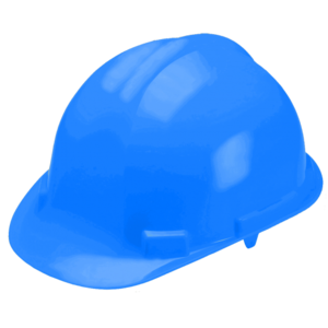 Safety Helmet PNG Picture PNG clipart