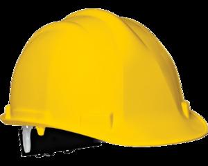 Safety Helmet PNG Transparent Picture PNG Clip art