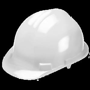 Safety Helmet PNG Transparent PNG Clip art