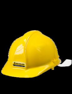 Safety Helmet Transparent Background PNG Clip art