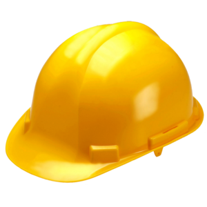 Safety Helmet Transparent Images PNG PNG Clip art