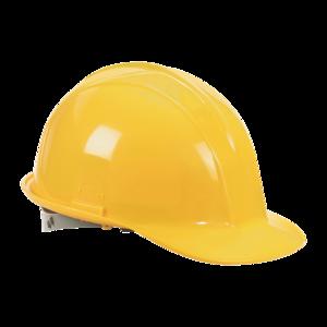 Safety Helmet Transparent PNG PNG Clip art