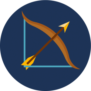 Sagittarius PNG Clipart PNG Clip art