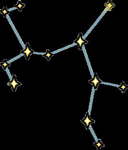 Sagittarius PNG Free Download PNG Clip art