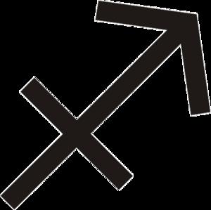 Sagittarius Transparent PNG PNG Clip art