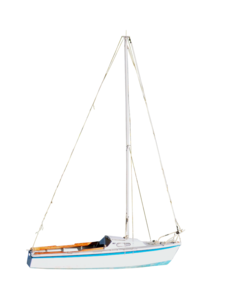 Sail PNG Clipart PNG Clip art