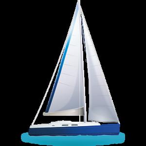 Sail PNG File PNG Clip art