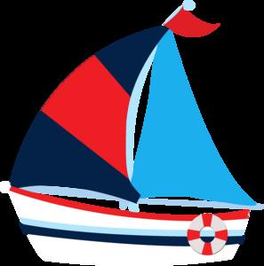 Sail PNG HD PNG Clip art