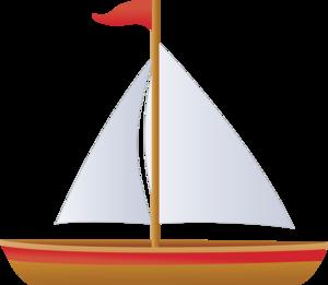 Sail PNG Pic PNG Clip art