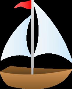 Sail PNG Transparent Image PNG Clip art