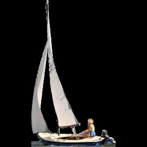 Sail Transparent Background PNG Clip art