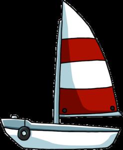Sail Transparent PNG PNG Clip art