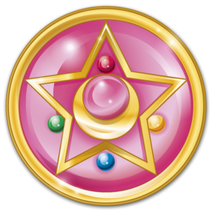 Sailor Moon PNG Photos PNG Clip art