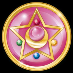 Sailor Moon PNG Photos PNG Clip art