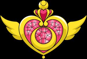 Sailor Moon PNG Pic PNG Clip art