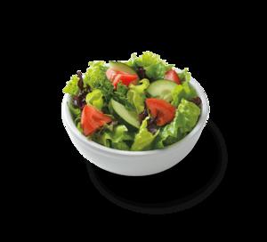 Salad PNG Clipart PNG Clip art
