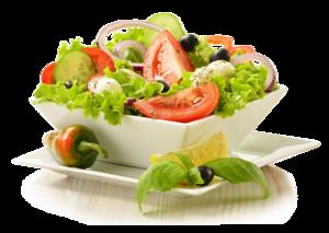 Salad PNG File PNG Clip art