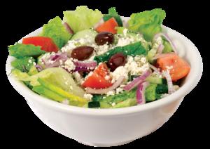 Salad PNG Image PNG Clip art