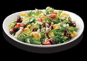 Salad PNG PNG Clip art