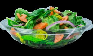 Salad Transparent PNG PNG Clip art