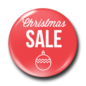 Sale Badge PNG Clipart PNG Clip art