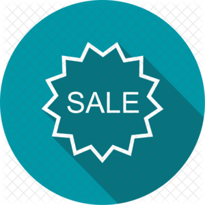 Sale Badge PNG HD PNG Clip art
