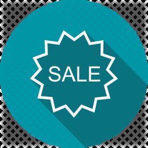 Sale Badge PNG HD PNG Clip art