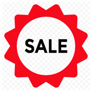 Sale Badge PNG Photo PNG Clip art