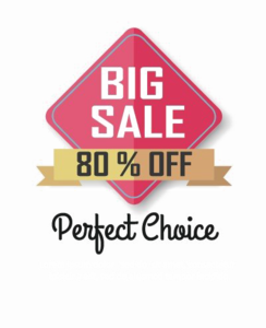Sale Badge PNG Photos PNG Clip art
