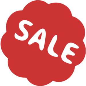 Sale Badge PNG Picture PNG Clip art