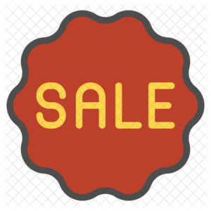 Sale Badge PNG Transparent Picture PNG Clip art