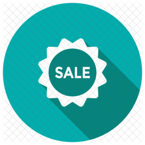 Sale Badge Transparent Images PNG PNG Clip art