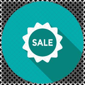 Sale Badge Transparent Images PNG PNG Clip art